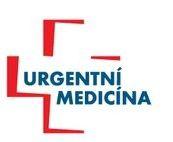 Urgentní medicína